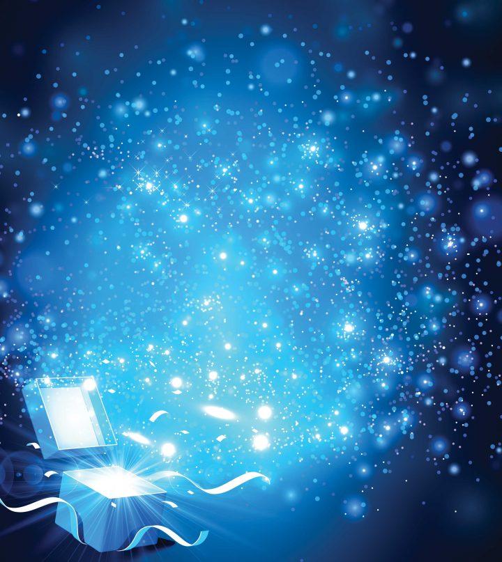 ATTENTION : le TamTam de Noël arrive très bientôt….